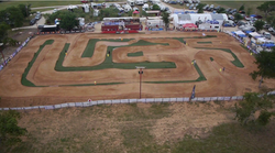 Thornhill-nats-aerial6.png