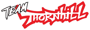 Team-Thornhill-logo.png
