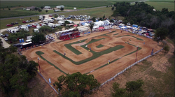 Thornhill-nats-aerial5.png