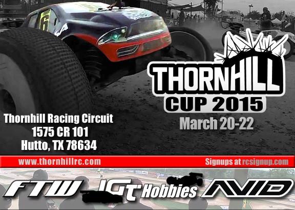 2015_Thornhill_Cup-2.jpg