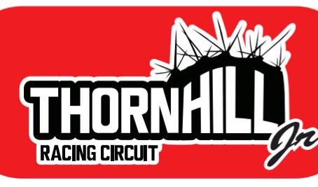 Thornhill Jr set to open Feb 7th
