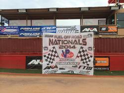 Flickr - 2014 nationals at Thornhill_edited
