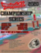2020 Thornhill Championship revised.jpg