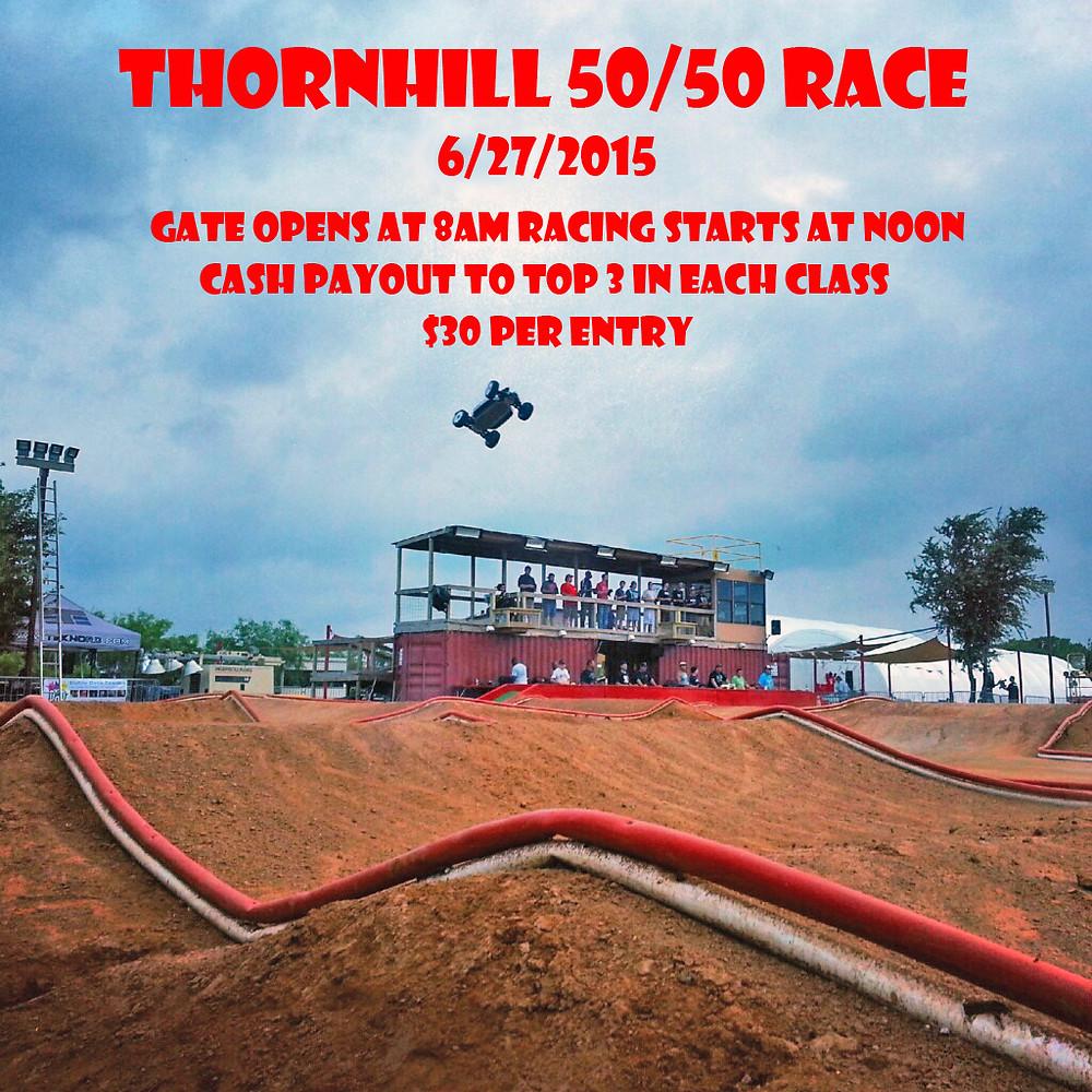 thornhill50-50.jpg