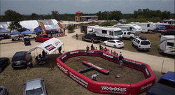 Thornhill-nats-aerial-traxxas.png
