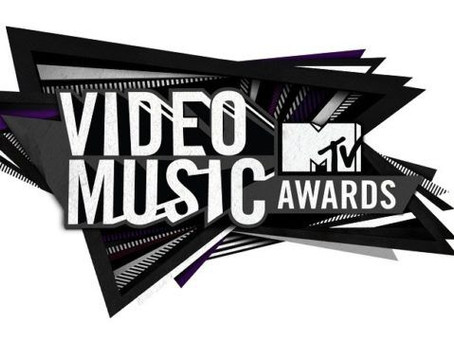 MTV: VMA's 2018 Nominees and Winner Predictions