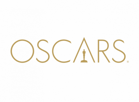 The Academy: Oscars 2019 Nominees, Predictions, and Winners