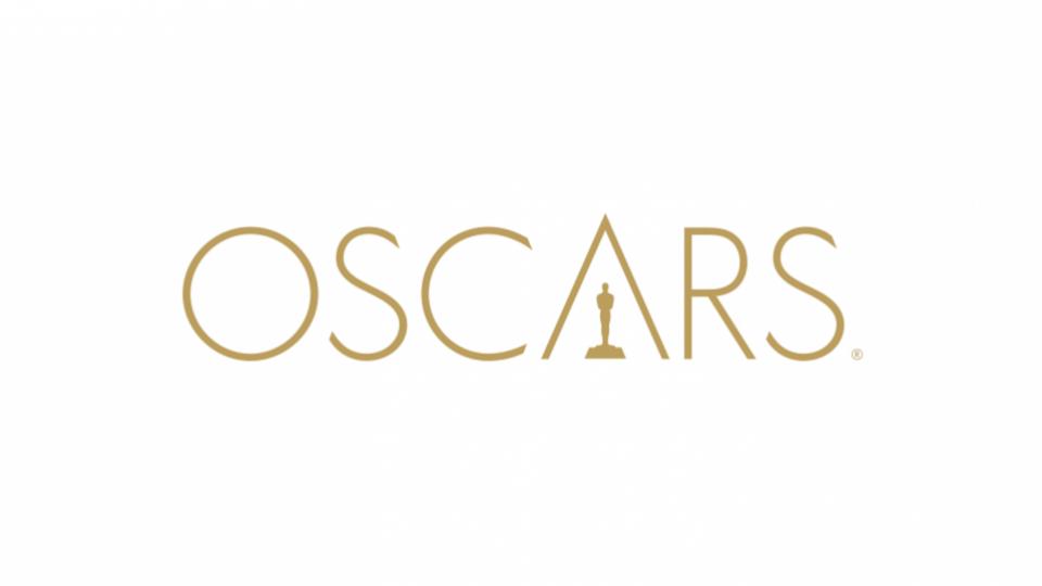 Credits to Oscar.org