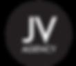 JVLogo_Black.png