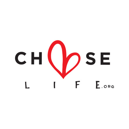 Choose Life: The Movement to End Teen Suicide by 2030