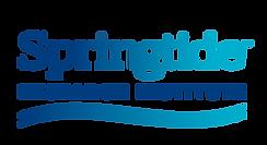 Springtide-Logo-TM.png