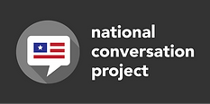 NCP-logo-dark-background.png