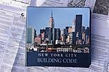 JF Building Code.JPG