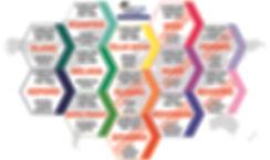 edulink timetable 2020 MAR Cancel.jpg