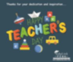 Edulink Teachers Day.jpg