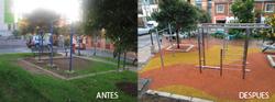 ANTES  DESPUES .png