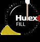 HULEX FILL