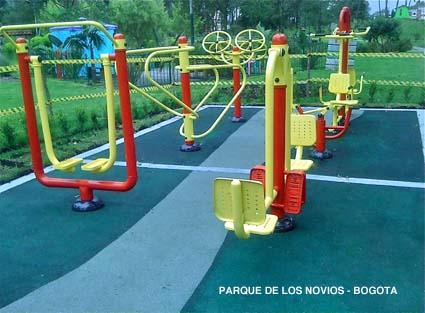 PARQUE DE LOS NOVIOS  copia.jpg