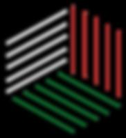 Convergencias logo
