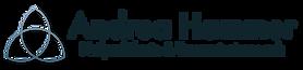 bewusst_logo.png