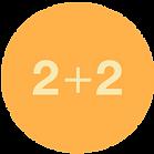 math (2).png