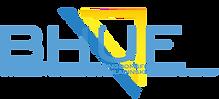 bhuf-logo-large.png