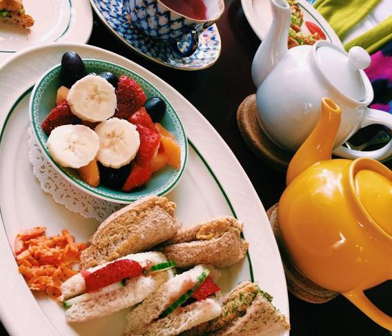 teahouse 1 .jpg