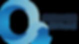 사각형(컬러)_오투트래블.png