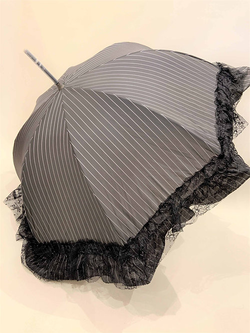 【フランス直輸入】Chantal Thomass CT134 傘