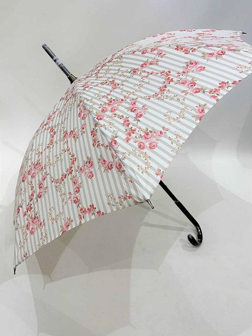 【フランス直輸入】Guy de Jean FLEURETTE SUN 傘
