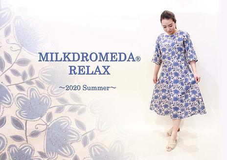 MILKDROMEDA RELAX.jpg