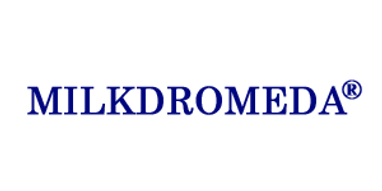 MILKDROMEDAロゴのコピー.png