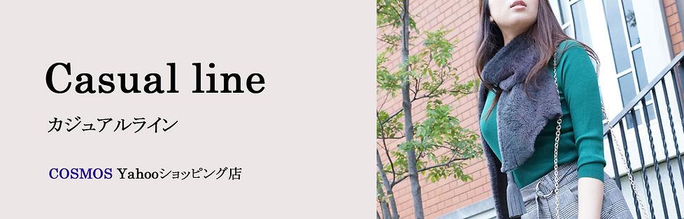 カジュアルラインのコピー.jpg