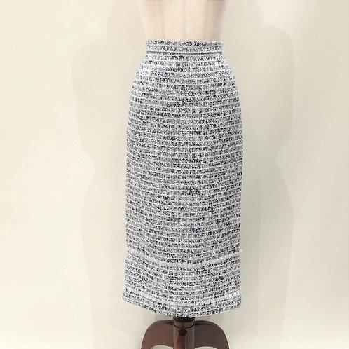 ハマースカート