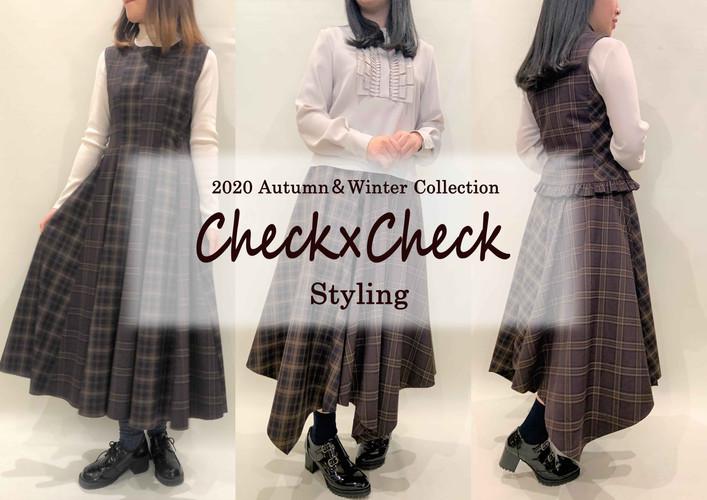 Checkcheck styling.jpg