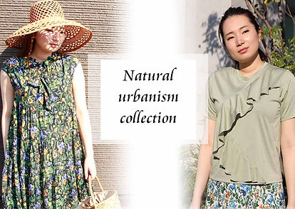 Natural urbanism collection.jpg