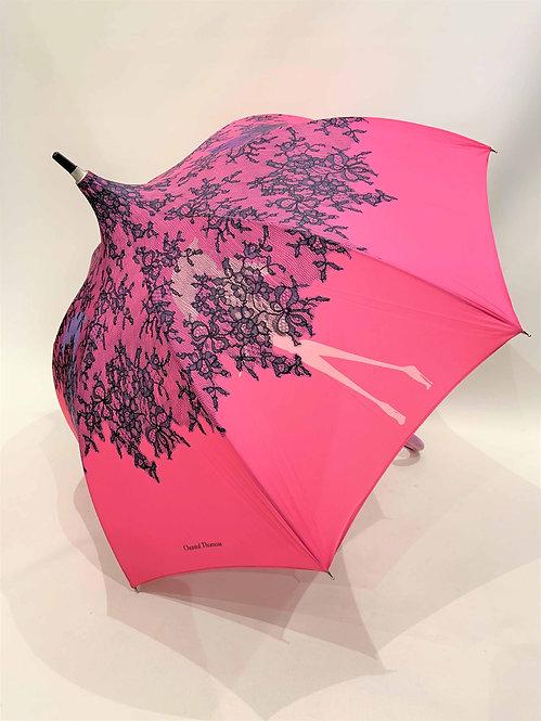 【フランス直輸入】Chantal Thomass CT550 傘
