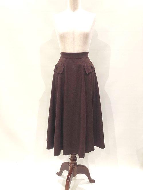 ナタリースカート