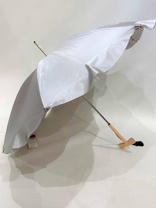 【フランス直輸入】Guy de Jean FLEURETTE+ 日傘