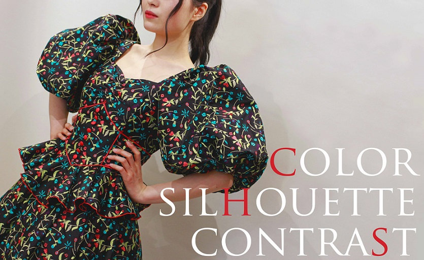colorsilhouettecontrast3.jpg
