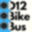 D12 Bike Bus with wheels (2).png