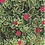 Thumbnail: Mezoo - Trailing Red - Spiller