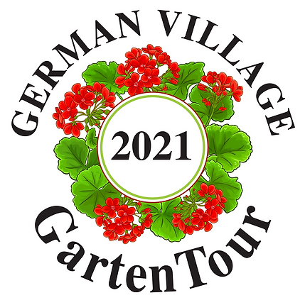 GVGT_Logo_2021_OL-1.png