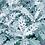 Thumbnail: Dusty Miller - Silver Dust - Filler
