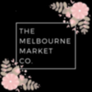 MMCo Logo.jpg
