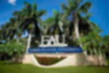 campus_boca_raton.jpg