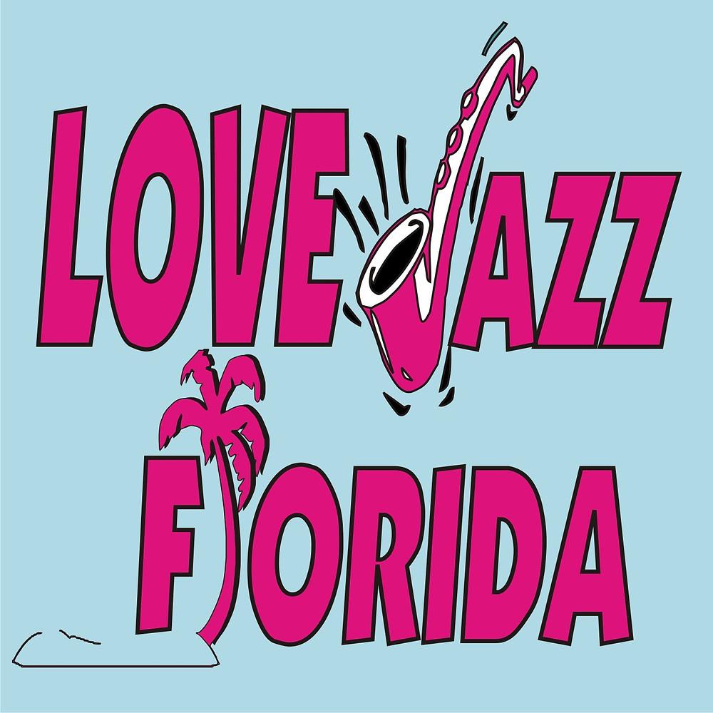 Love jazz logo 1400X1400.jpg