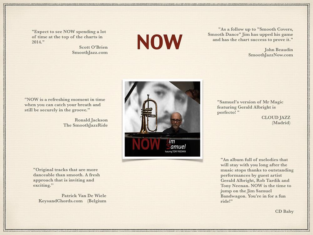NOW Reviews.001.jpg