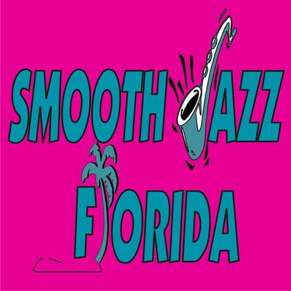 Smooth Jazz Florida spins Serena featuring Rob Tadik