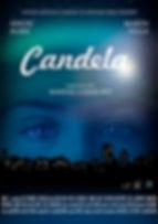 Cartel 'Candela'